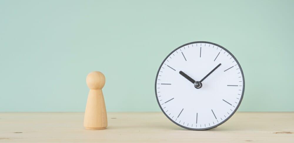 時計 時間